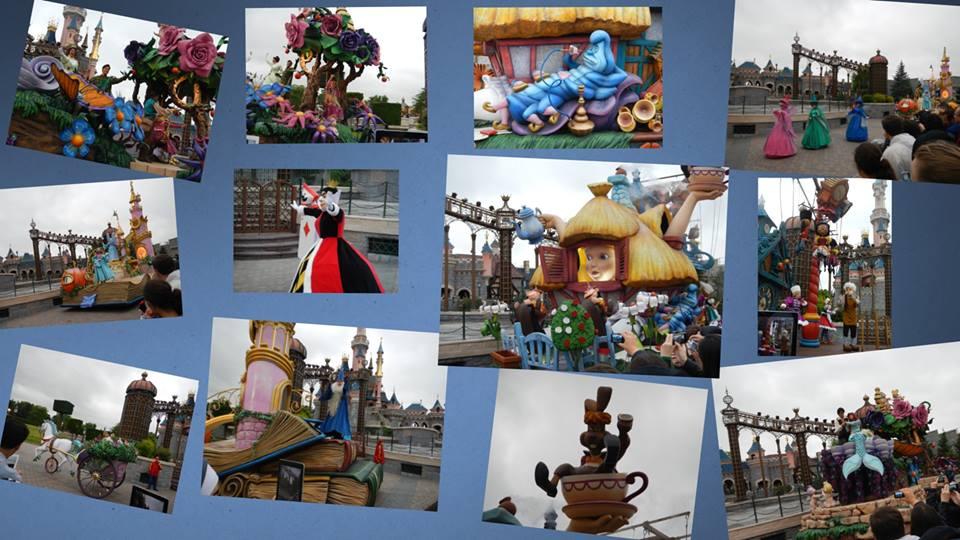 Parade 2013_5